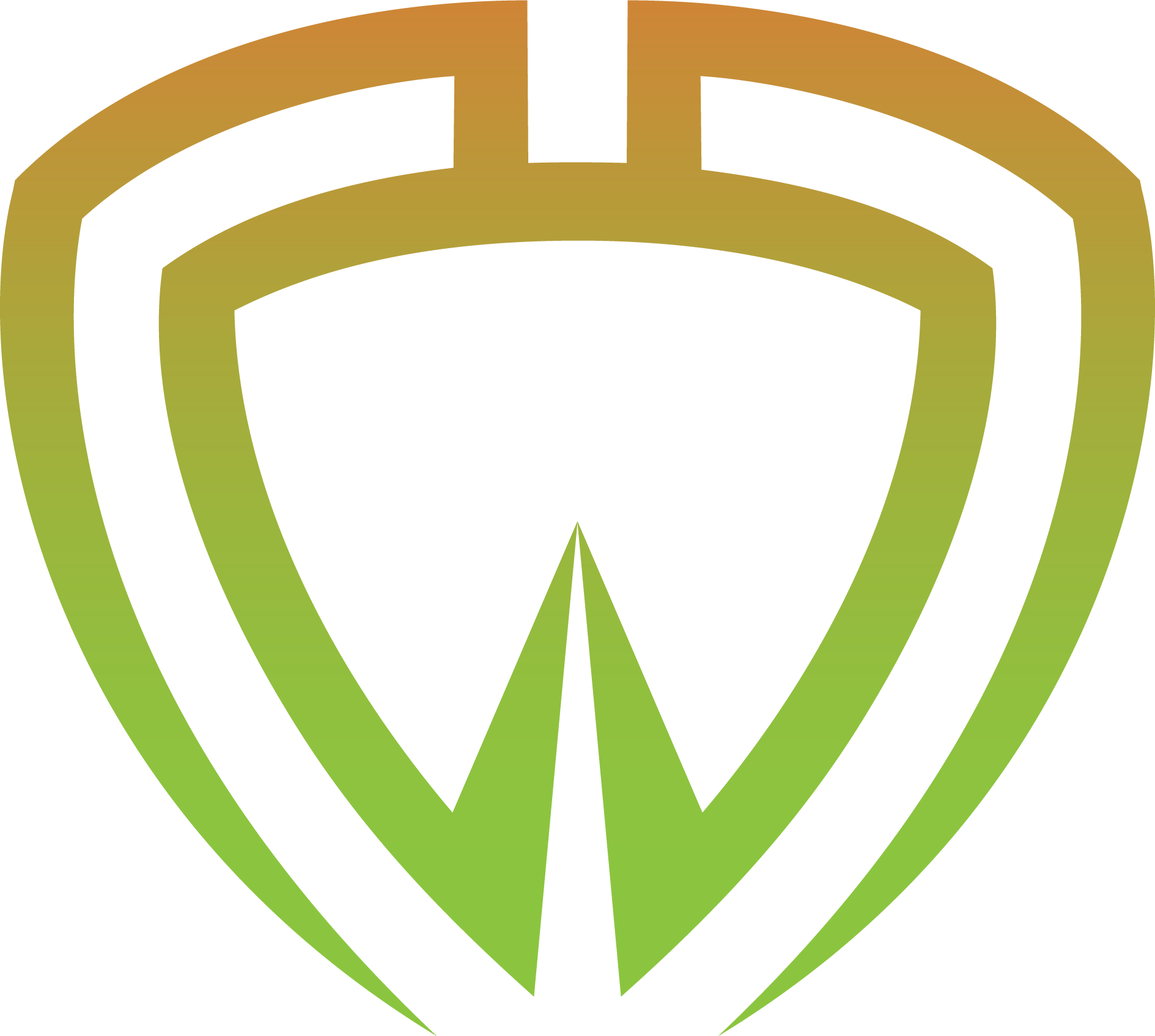 Technical Overview of Wasabi Wallet | Wasabi